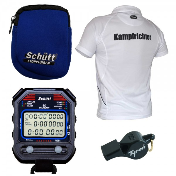 Set-Angebot KU-1108