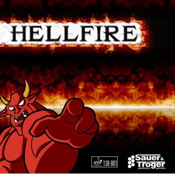 Sauer&Tröger Hellfire