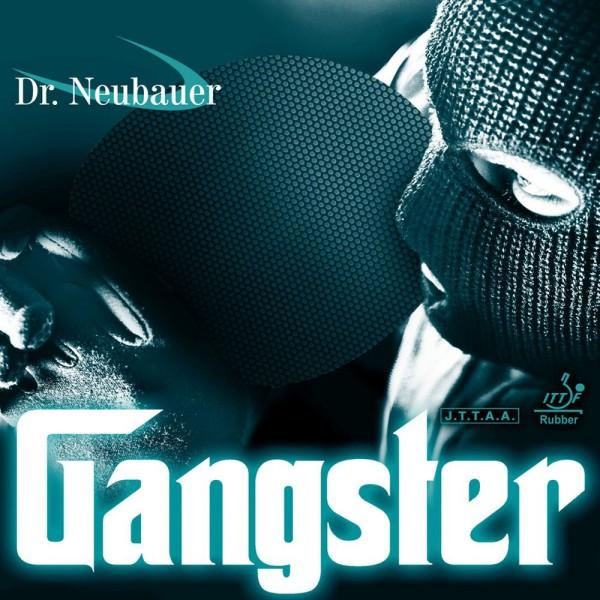 DR. NEUBAUER Gangster