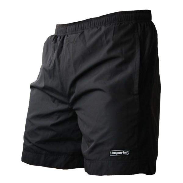 IMPERIAL Short S2 (schwarz)