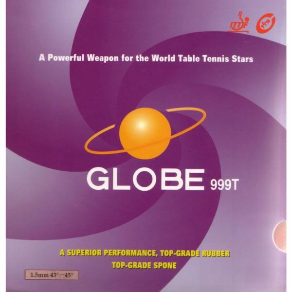 GLOBE 999 T
