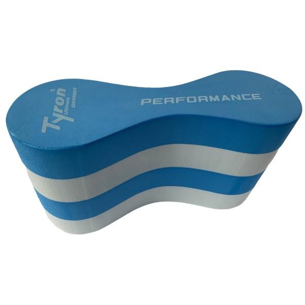 TYRON Performance Pull-Buoy