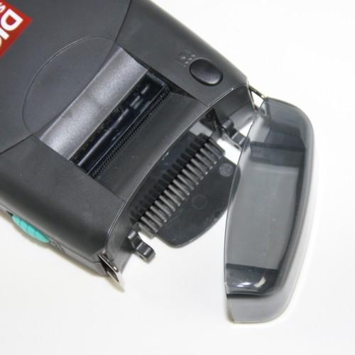 DIGI Papierhalter für Thermodrucker