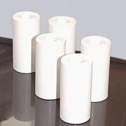 DIGI Thermopapier I (5 Rollen / 38 mm für Thermodrucker)