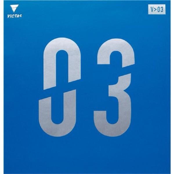 VICTAS V > 03