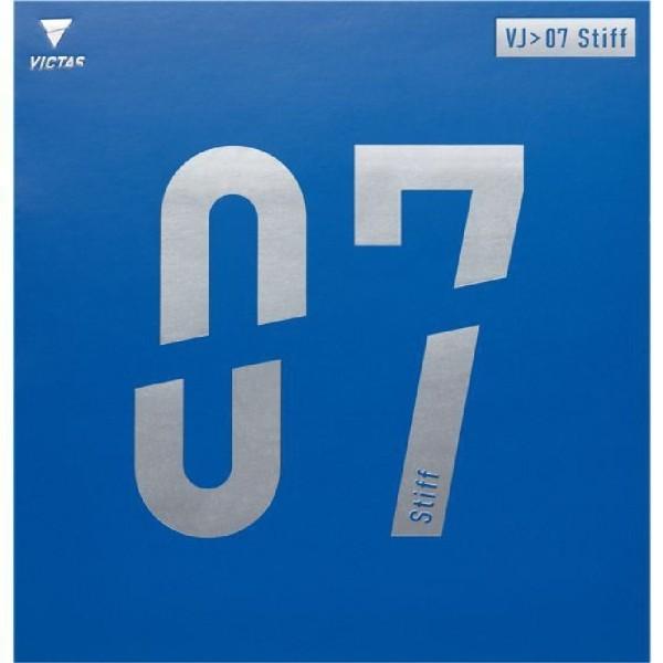 VICTAS V > 07 Stiff