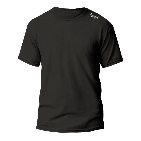 Tyron Funktionsfaser T-Shirt LX-1