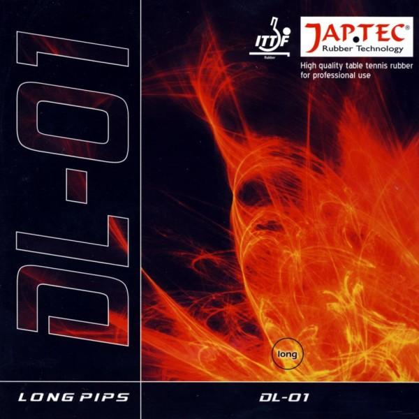 Jap Tec DL 01