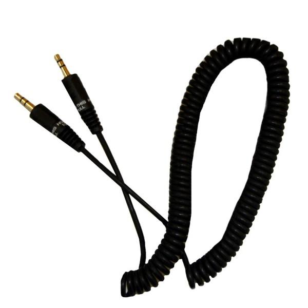 DIGI Kabel für Thermodrucker