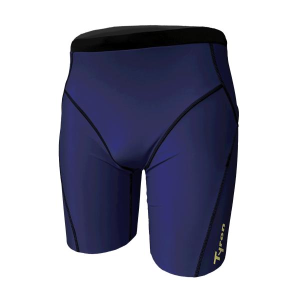 Tyron Jammer Athletic Line (nachtblau)