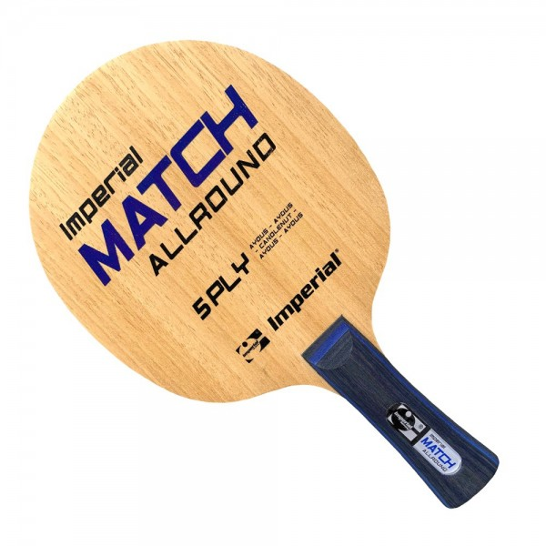 IMPERIAL Match Allround +