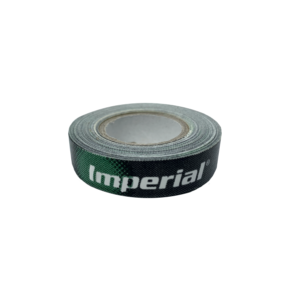 IMPERIAL Kantenband (12 mm - 5 m)