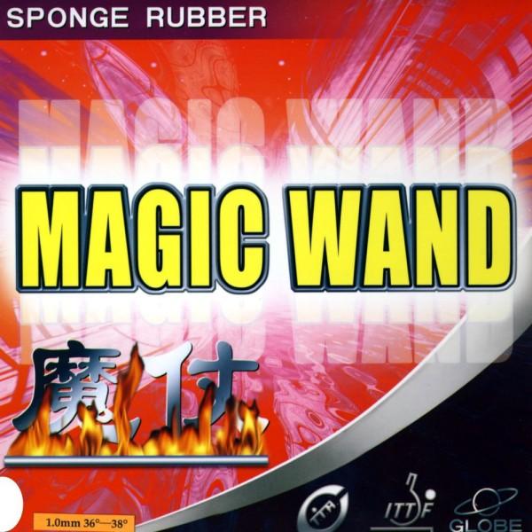GLOBE Magicwand