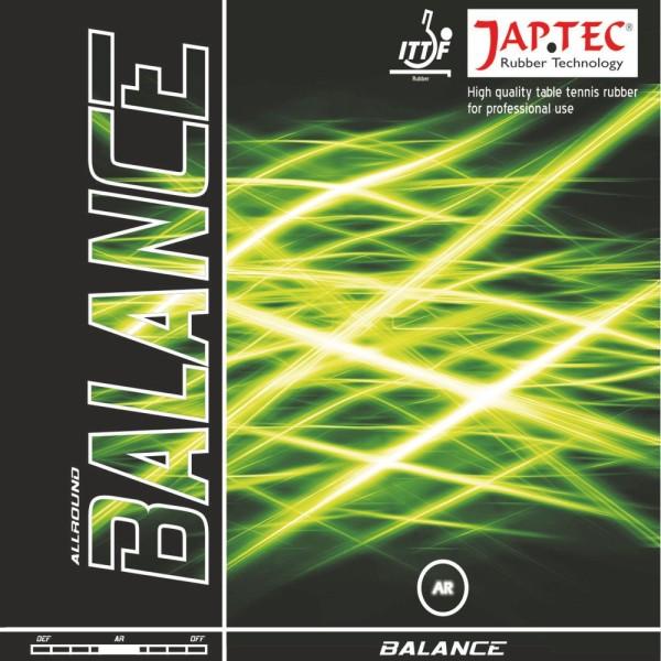 JAP TEC Balance