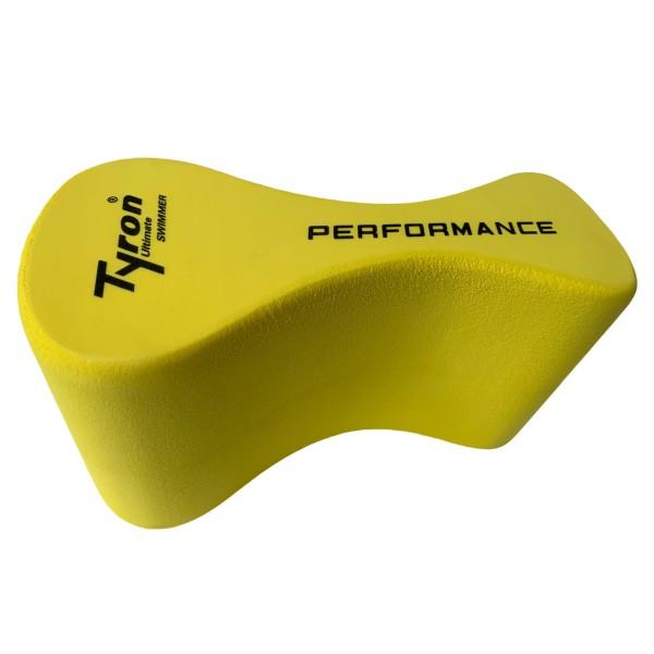 TYRON Performance Pull-Buoy II