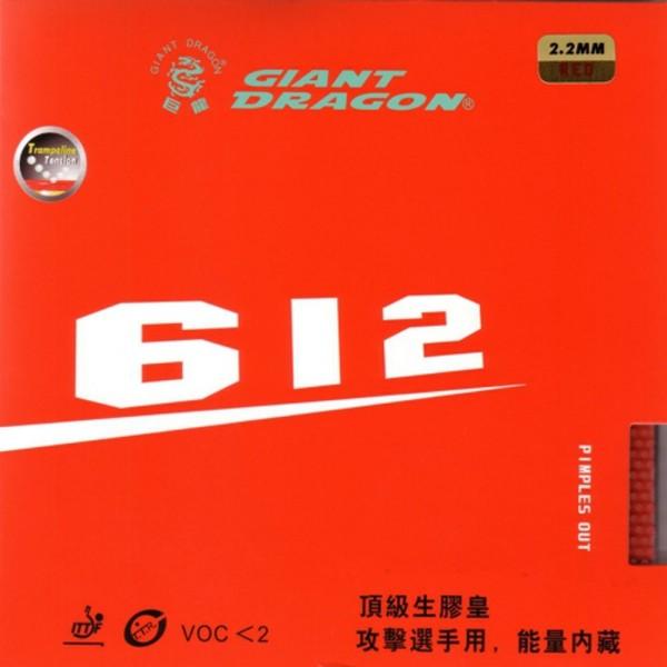 GIANTDRAGON 612