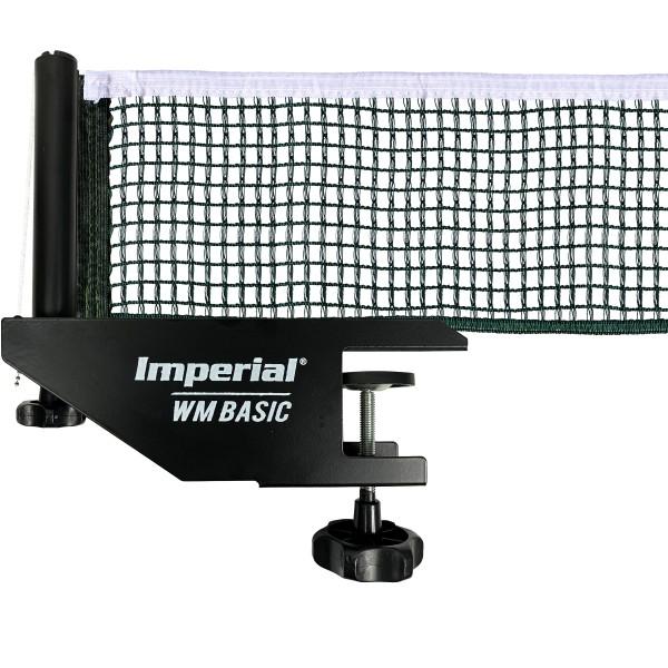 IMPERIAL TT-Netz WM-Basic (grün) B-Ware