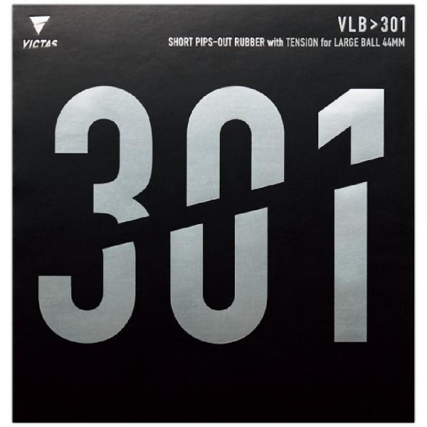 VICTAS VO > 301