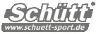 Schütt