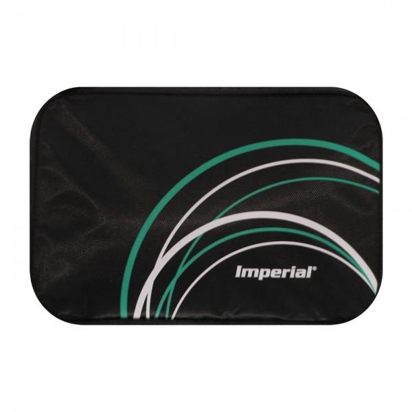 IMPERIAL Doppelschlägerhülle Play (grün)