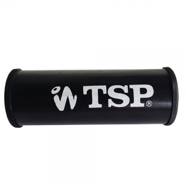 TSP Ballsafe 3.0