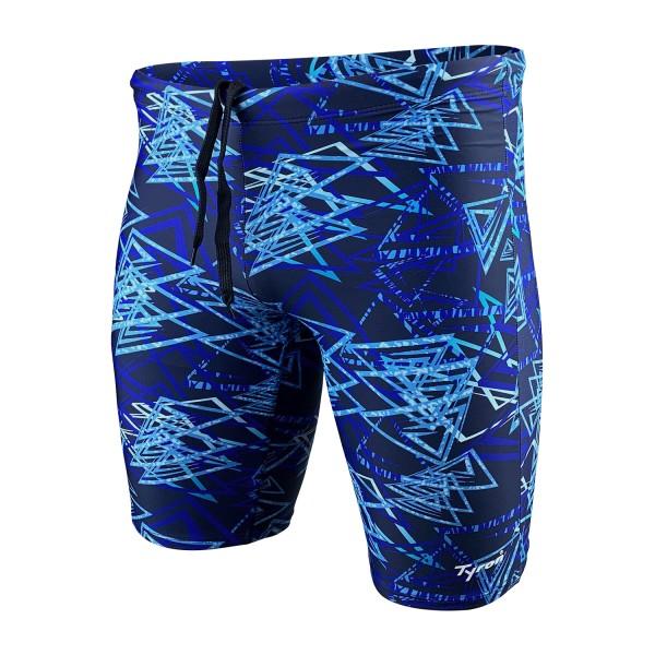 TYRON Jammer Delta Blue Art (blau)