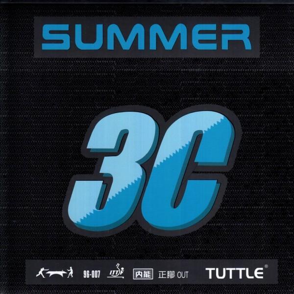 TUTTLE Summer 3C