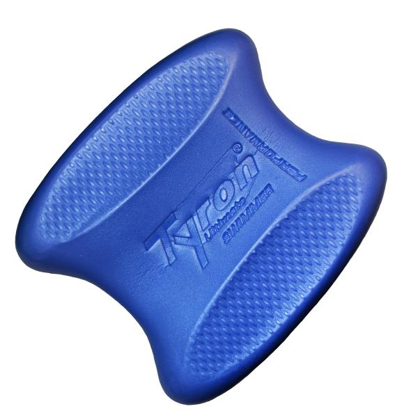 TYRON Performance Pull Kick (blau)