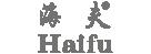 Haifu