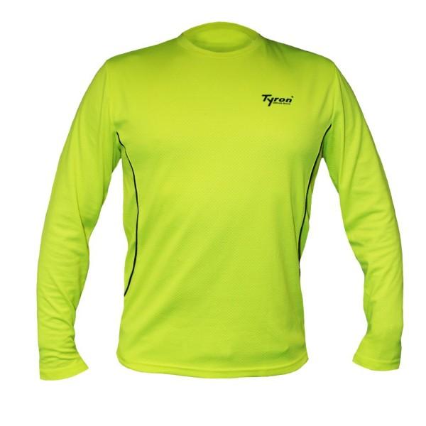 TYRON Longshirt Proline-2
