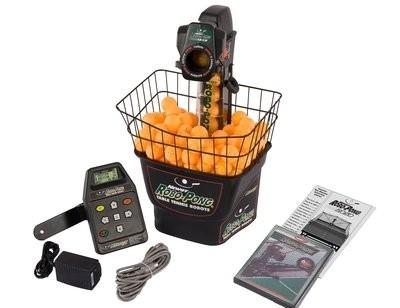 DONIC Robo-Pong 1050