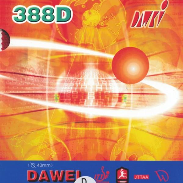 DAWEI 388D