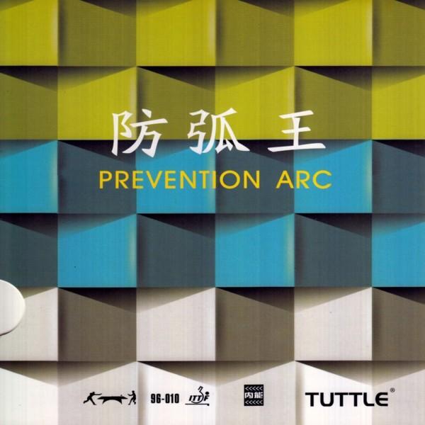 TUTTLE Prevention