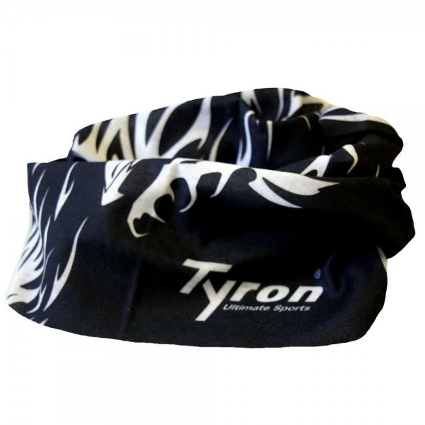 TYRON Sportfunktionstuch