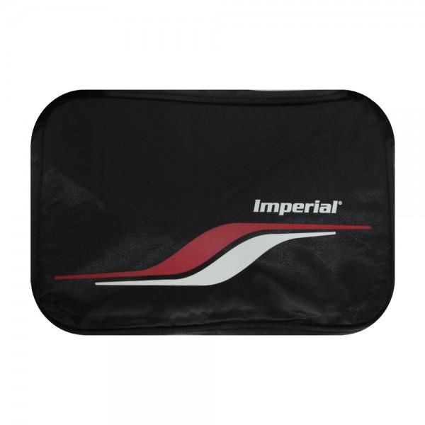 IMPERIAL Einzelschlägerhülle Edition (rot)