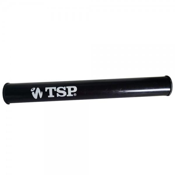 TSP Ballsafe 6.0