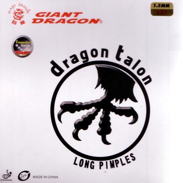GIANTDRAGON Dragon Talon