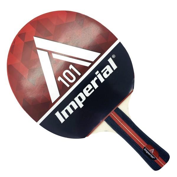 IMPERIAL Komplettschläger A-101