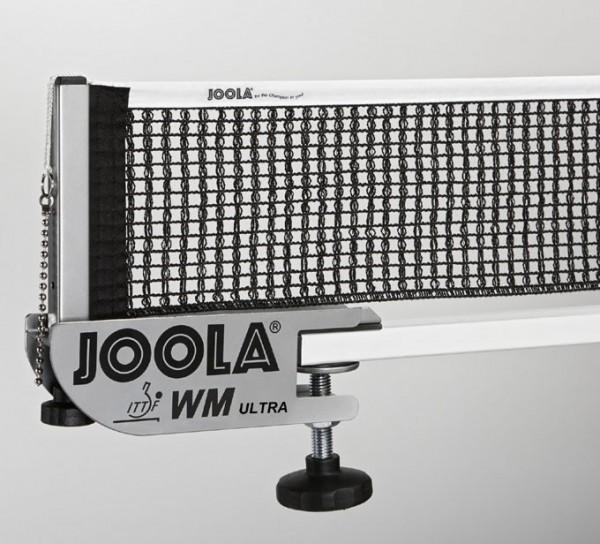 JOOLA TT-Netz WM ULTRA mit ITTF-Zulassung