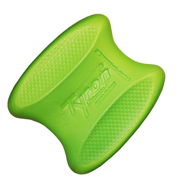 TYRON Performance Pull Kick (grün)