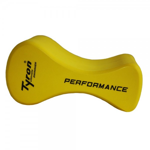 TYRON Performance Pull-Buoy II