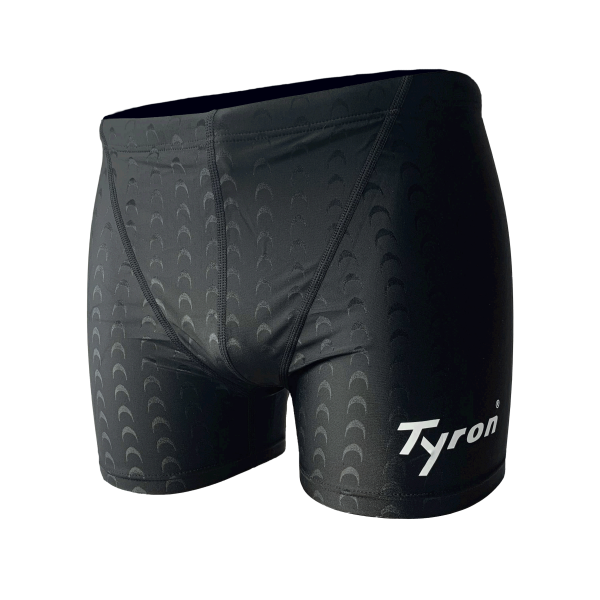 Tyron Speed Line Boxer
