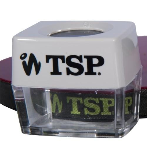 TSP Messlupe