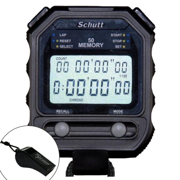 Set-Angebot KU-2006