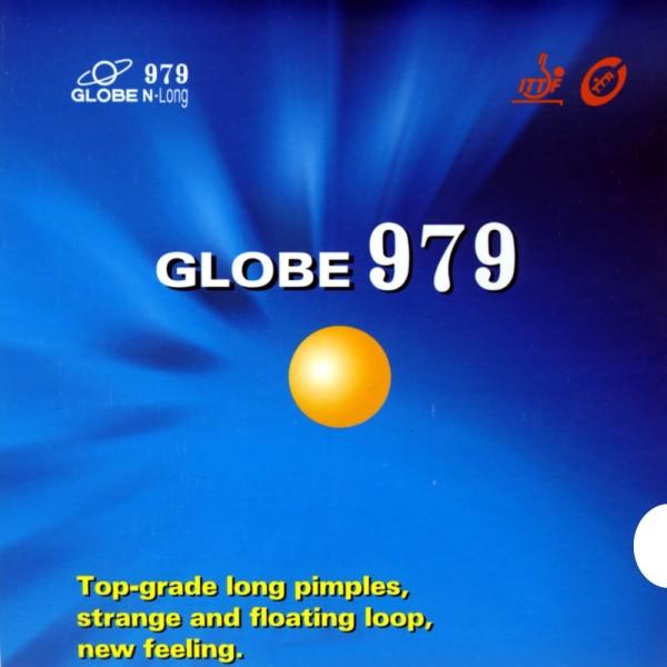 GLOBE 979