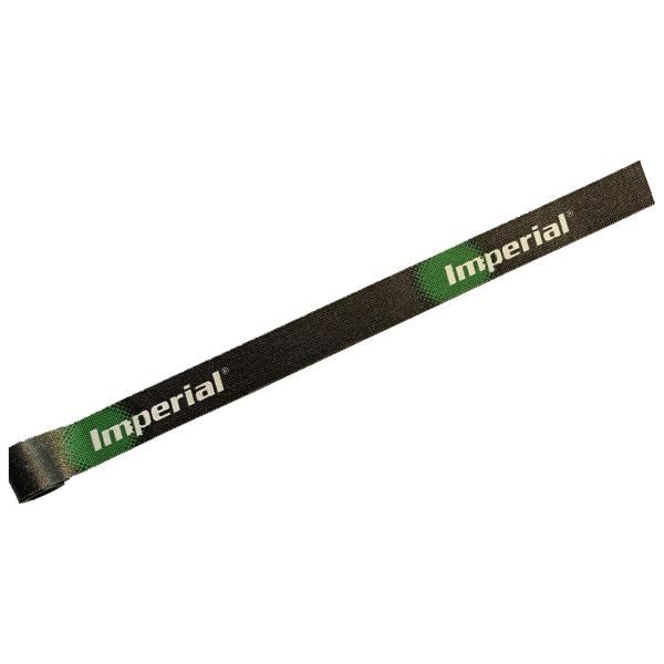 IMPERIAL Kantenband (9 mm) für einen Schläger