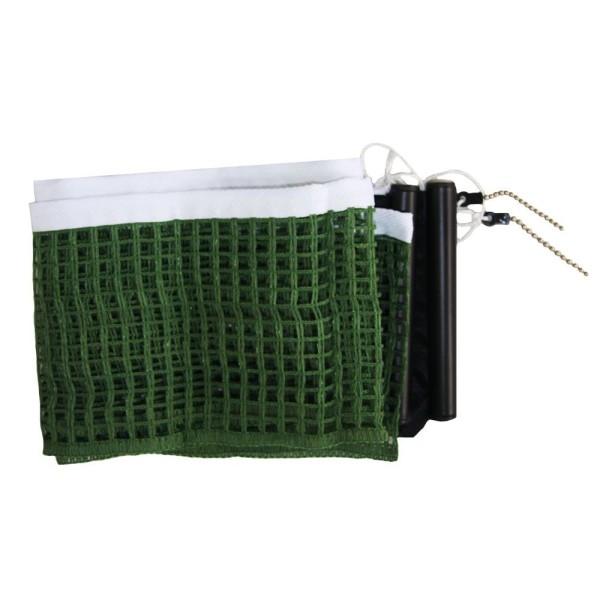 DONIC Ersatznetz (grün)