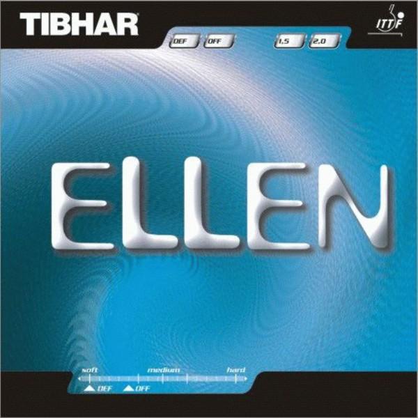 TIBHAR Ellen OFF