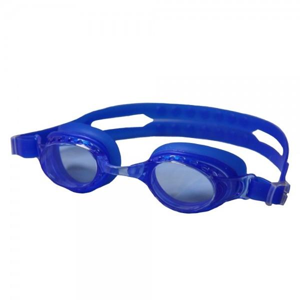 TYRON Schwimmbrille (dunkelblau)