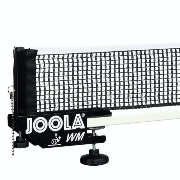JOOLA TT-Netz WM mit ITTF-Zulassung